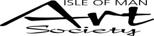 Art Society logo