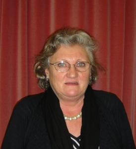 MargaretRadcliffe